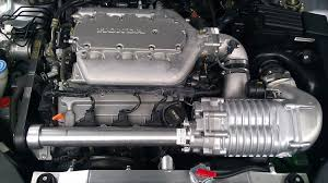 honda accord supercharger comptech auto parts for honda accord auto parts at cardomain com
