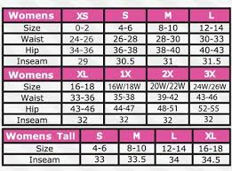 women dress size chart dress yp