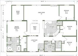 manufactured floor plans awesome 5 bedroom manufactured homes floor plans with mobile home