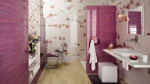 tiles ideas 15 creative bathroom tiles ideas home design lover