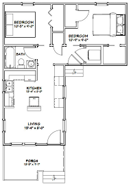 l shaped garage plans twist the floor plan so the porch faces south driveway to