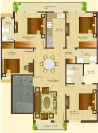 sare springview floors apartments and independent floors in
