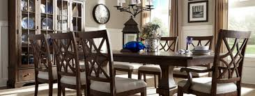 Dining Room Table Parts by Furniture Ashley Furniture 27801 Ashley Furniture Parts