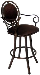 cast iron tractor seat stool wood tractor seat bar stools tractor