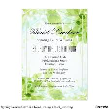 luncheon invitations 127 best wedding bridal luncheon invitations images on