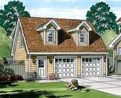 cape cod garage plans 246 best garage plans images on garage apartments