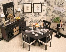 small dining room decorating ideas dining rooms for small spaces excellent best dining room tables
