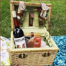 wine gift baskets free shipping wine and cheese gift baskets free shipping welcome to wine and