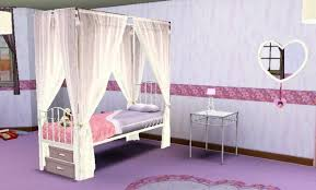 sims 3 furniture sets downloads free house bedrooms bedroom