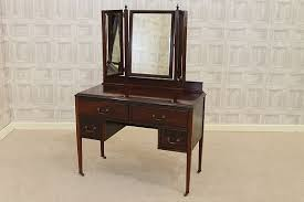 antique dressing tables a selection available uk delivery