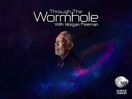 amazon com through the wormhole with morgan freeman season 6