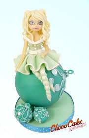 Christmas Cake Decorations Figures by 49 Best Chokolate U0026 Other Awesome Figures Images On Pinterest