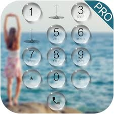 pip apk pip dialer pro v3 0 apk android
