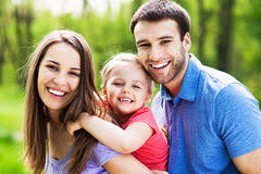happy family stock photos 718 332 images