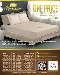 Queen Size Bed Prices On Queen Platform Bed Frame Popular Queen
