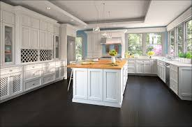 Indiana Bedroom Furniture by Kitchen Amish Furniture Gallery Custom Cabinet Builders Amish