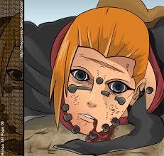 Konoha Chronicles - The Legend - Página 2 Images?q=tbn:ANd9GcRlhV5_M71FsTSB-Zh8ctY44ZenDv_rkIaiAbu3JSkxs57_MbolcA