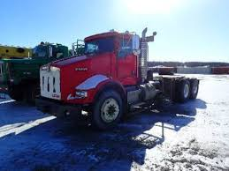 kenworth t800 trucks for sale kenworth t800 in alaska for sale used trucks on buysellsearch