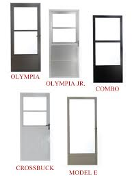 Screen Doors For Patio Exterior Doors Metal Door Screen Door Patio