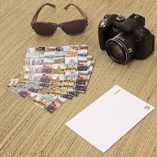 postkarten designen foto postkarte selbst gestalten postkarten erstellen