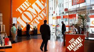 home depot black friday 2017 analysis jim cramer reveals two reasons why home depot is challenged