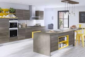 fabricant de cuisine le fabricant de cuisines discac déménage et recrute quotidien
