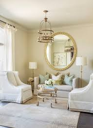 Formal Living Room Ideas 570 Best Traditional Living Room Images On Pinterest Island