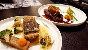 cuisine colombo brasserie mövenpick hotel colombo yamu