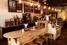 cafes coffee shops u0026 roasteries in overland park kansas
