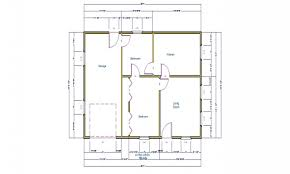 Simple 4 Bedroom House Plans by Bedroom House Plans Simple House Plans Simple Homes Plans Simple