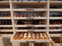 pull out racks for cabinets pull out drawer shoe storage ideas ikea my dream closet