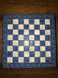 handcrafted chess set for sale in chicago il 5miles buy and sell