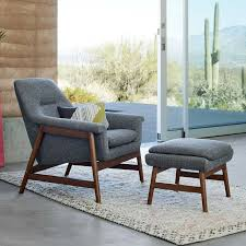 Design Of Wooden Chairs Theo Show Wood Chair West Elm