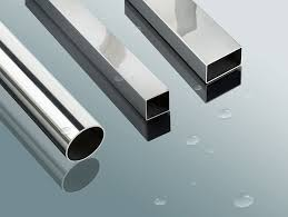 stainless steel pipe stainless steel plate