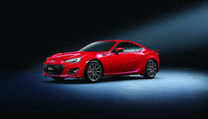 convertible toyota 2017 2019 toyota 86 gt86 confirmed once again convertible not viable