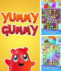 jeux de cuisine à télécharger gratuitement kitchen pour android à télécharger gratuitement jeu cuisine