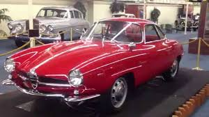 alfa romeo classic for sale restored 1964 alfa romeo giulia sprint speciale special for sale