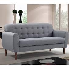 Leather Sectional Sleeper Sofas Sofa Modular Sofa Sectional Sleeper Sofa Leather Reclining