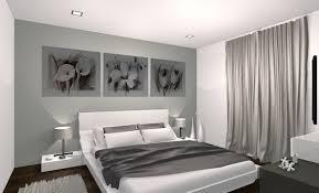 d馗oration chambre principale idee decoration chambre des maitres raliss com