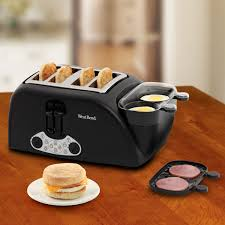 Amazon Dualit Toaster Bestseller Archives Best Toaster Reviews