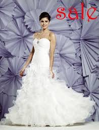 wedding dresses sale uk sale wedding dresses mirfield west