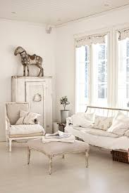 living room whitewashed chippy shabby chic french country rustic