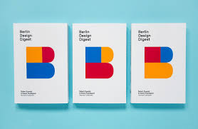design berlin berlin design digest book vandy sparkle