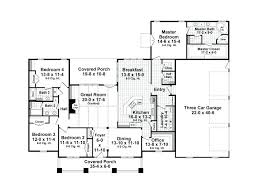 country home house plans country homes floor plans country home house plans house decorations