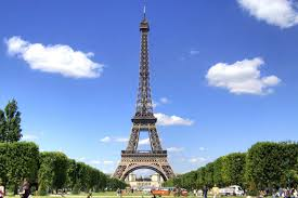 eiffel tower wallpapers man made hq eiffel tower pictures 4k