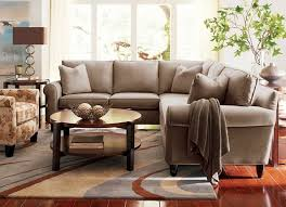 Havertys Living Room Furniture Downton Style Decorate Your Living Family Rooms