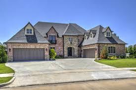 cedar ridge club homes for sale real estate broken arrow ok cedar ridge club homes for sale real estate broken arrow ok homes com