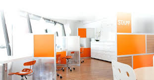 Office Room Partitions Dividers - modern office dividers modern room partitions and office dividers