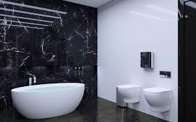 bathroom splashback ideas bathroom splashback akril printed akril panel products