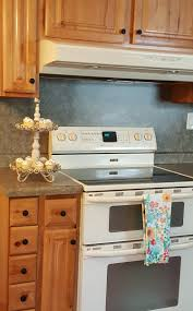 knobs and pulls a super easy update to beautify your kitchen cabinets